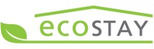 EcoStayLogo_LR