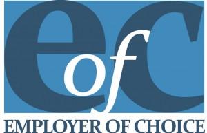 EofC Logo [Cropped]
