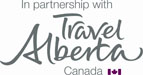 Travel_Alberta_partnership_eng