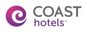 CoastHotels_logo_horz_short_cmyk
