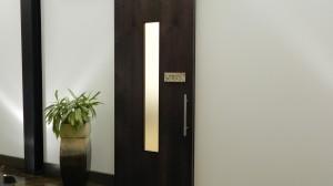 Brian Elko Door