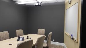 Brian Elko Room