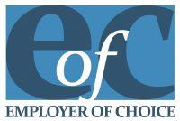 Employer of Choice logo