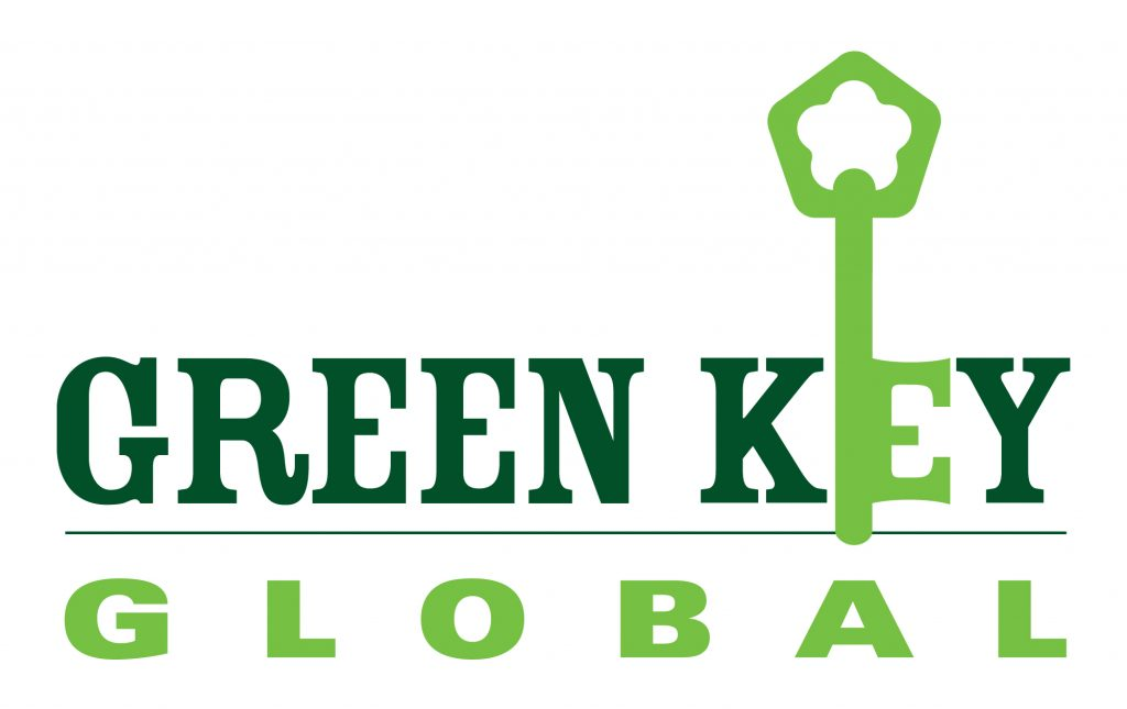 GK_Global_colour