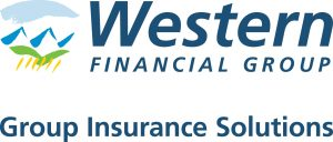 Western Financial Group - Group insurance logo
