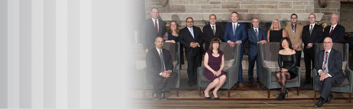 Alberta Hotel & Lodging Association
