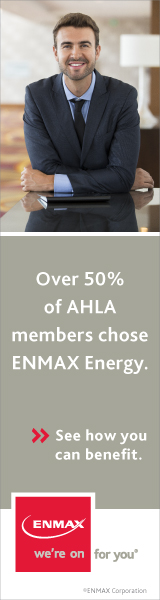 ENMAX AHLA Power Program