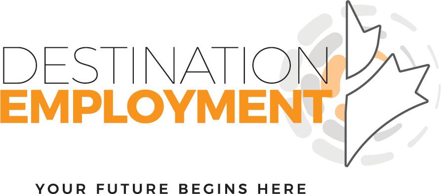 Destination Employment - AHLA
